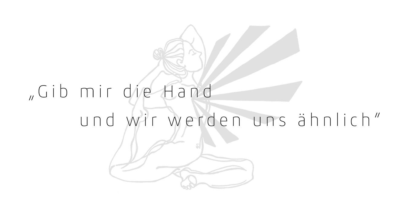 beabuch-web-banner-2