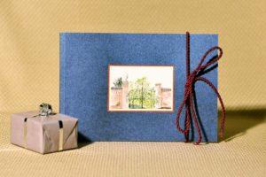 Geschenkbuch_Monate